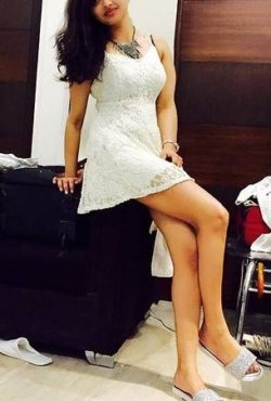 Indian Escorts in Delhi Models 09643250005