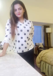 top rated escort girls in laxmi nagar