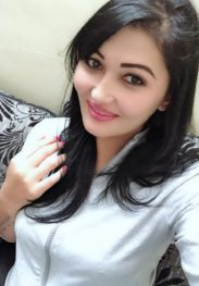 call girls in laxmi nagar