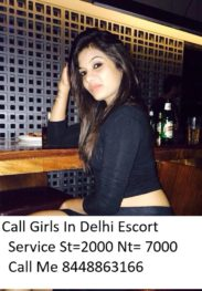 Call Girls In Airocity +91-8448863166 Adult Escort ServiCe In Delhi Ncr
