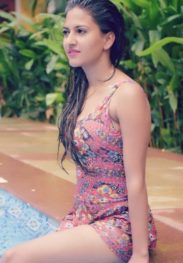 Hot & Sexy Call Girls In Pushpanjali Farms Call Sonu +919911112051 In Call Out Call Service