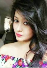 Hot & Sexy Call Girls In Paranthewali Galli +919911112051 In Call Out Call Service