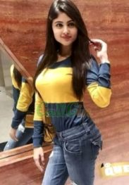 +91-9205223161INDEPANDENT ESCORT SERVICE AVAILABLE HOTEL IN MAHIPALPUR